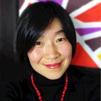 Dr. Ai Addyson-Zhang